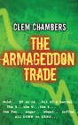 The Armageddon Trade by Clem Chambers (Hardback, 2009)