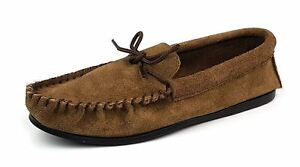souples daim clair Made 8 7 Cooper 11 pour 10 9 hommes anglais pantoufles Mocassins brun wH1SY1