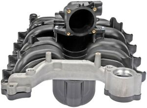 Engine Intake Manifold Upper Dorman 615-188