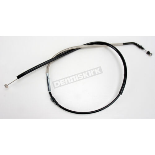 05-0387 Motion Pro Clutch Cable