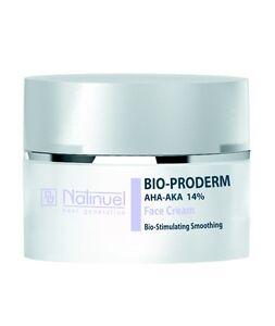 Natinuel-BIO-PRODERM-AHA-AKA-14-Anti-Aging-Face-Cream-50ml
