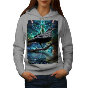 Landscapes Adult T-Shirt XL 3dRose Mike Swindle Photography ts/_317151 Flowing Water Over Rocks