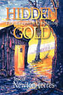 Hidden Gold: The Seventh Question by Teresa Newton-Terres (Paperback / softback, 2006)