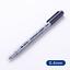 1pcs-Brush-Markers-Pen-Different-Size-Pigment-Liner-Triangular-Fineliner-Pens thumbnail 8
