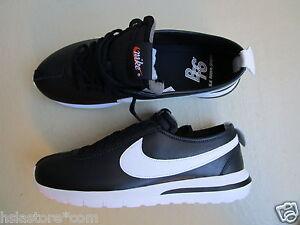 Blanc 45 Roshe Noir 5 Sp Nikelab Air Nike Nm Cortez TfqFfzR