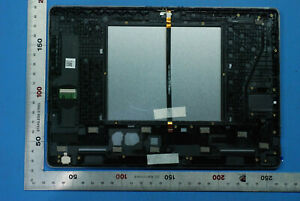 LCD-Display-Touch-Screen-Digitizer-Assembly-For-Tab-M10-TB-X605-X605F-X605L-X605