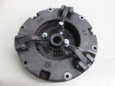 JOHN DEERE 790 POWERSTEERING 4 WHEEL DRIVE: DUAL CLUTCH PART # LVA801330