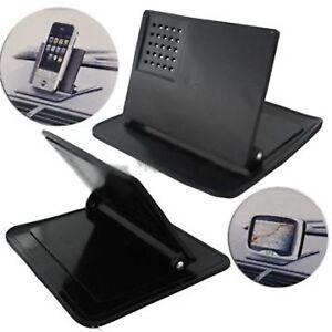 universal halter handy navi f r lkw pkw p681 ebay. Black Bedroom Furniture Sets. Home Design Ideas