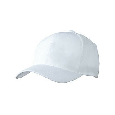 Myrtle Beach High Performance FLEXFIT® flexfit flex fit Caps Basecap S/M L/XL