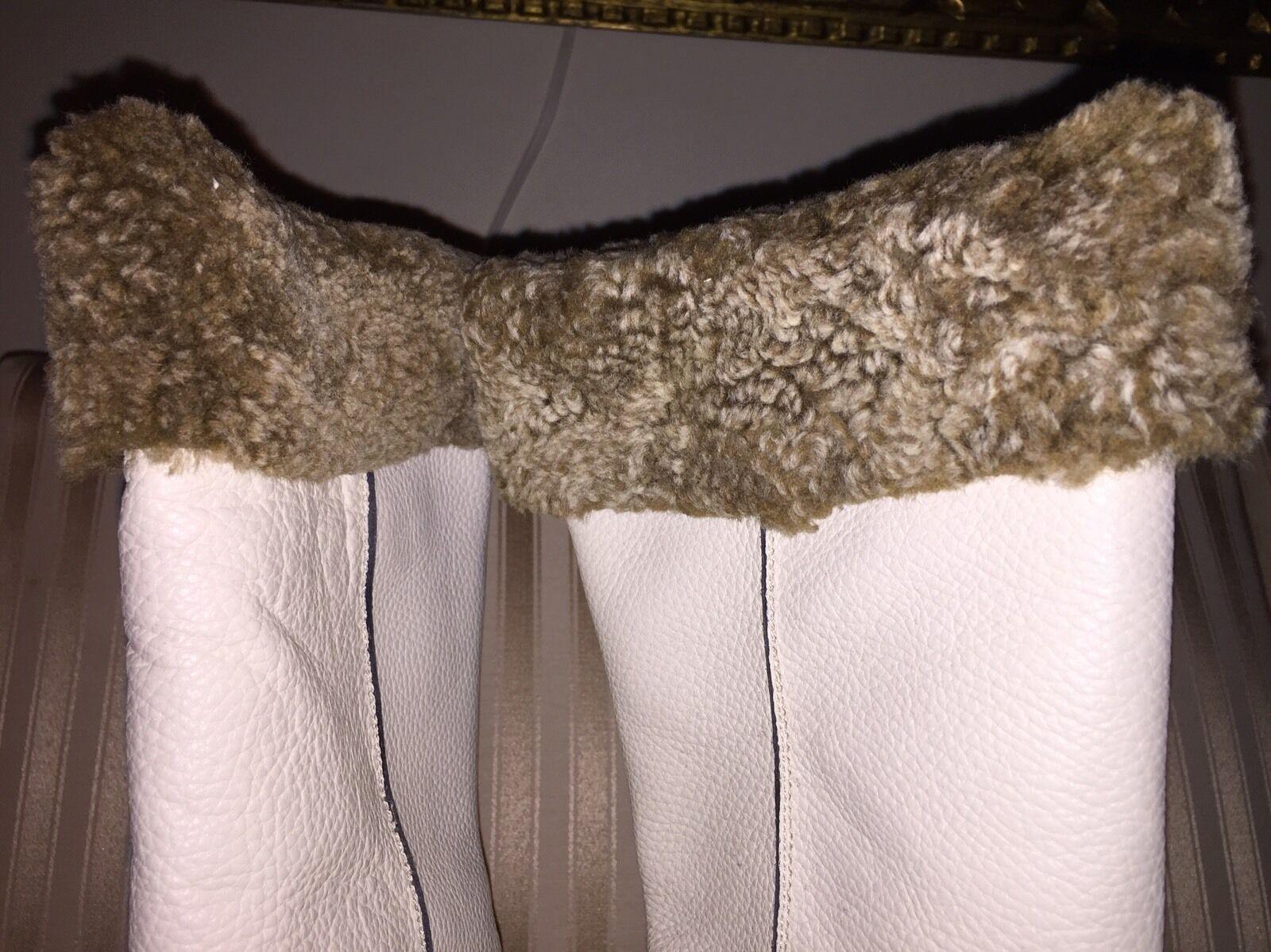 Barbara Bui Gorgeous Boots    39 1 2 Orig. 570 cea755