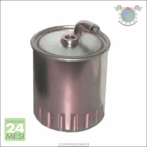Filtro Meat Gasolio MERCEDES CLASSE M ML CLASSE G 270 CLASSE C 220 200 30