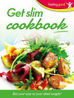 Get Slim Cookbook by Bonnier Books Ltd (Other book format, 2014)