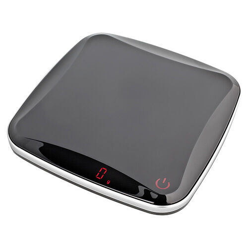 Stellar Contrôle Tactile cuisine échelle 5.0 kg