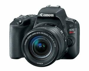 Canon-EOS-Rebel-SL2-DSLR-Camera-with-EF-S-18-55mm-STM-Lens-WiFi-Enabled
