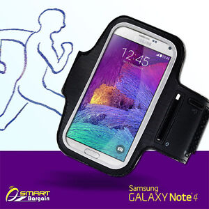 Sports-Gym-running-ArmBand-case-for-Samsung-Galaxy-Note4-IV-Note3-S3-S4-S5-Edge