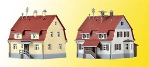 36782-Kibri-Z-Gauge-Kit-of-Settlement-houses-from-the-1920-s-2-pieces