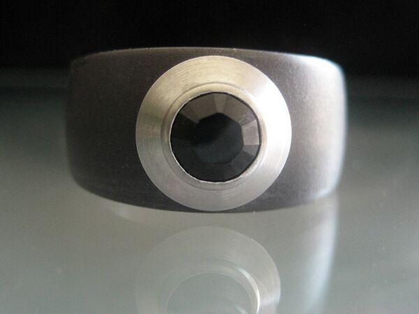 0mm Zylinder / 6mm Strass - Farben Zur Wahl - Kompat. M. Charlotte 21, Touch Weniger Teuer