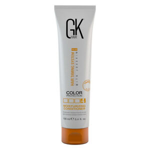Global-Keratin-Moisturizing-Conditioner-Color-Protection-100ml-by-GKhair