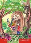 Der alte Schmetterling und das Honigmonster von Kathi Bergmaier (2013, Gebundene Ausgabe)