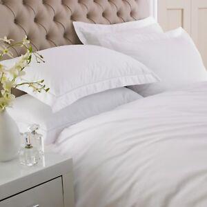 gyptische baumwolle 400 fadenzahl 100 baumwolle wei. Black Bedroom Furniture Sets. Home Design Ideas