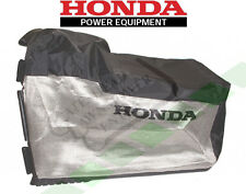 Honda HRX426 Replacement Grass Bag Fabric (HRX 426)
