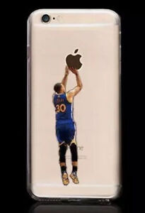 the best attitude 0c61d ae313 Details about STEPHEN CURRY MVP Shot iPhone 5 5S 6 6S 6+ 6S+ 7 7+ 8 8+ Case  Hard Plastic