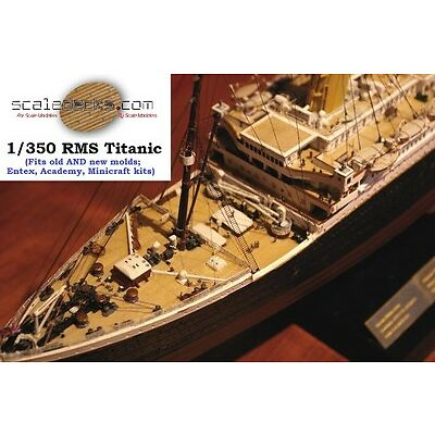 boats-ships products in Toy Models | eBay Events