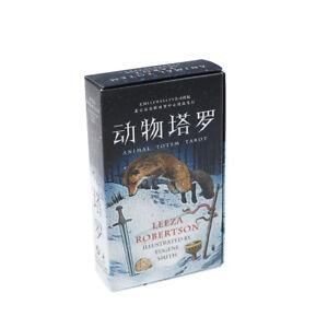 animal-tarot-cards-deck-vintage-antiques-set-high-quality-colorfulcard-boxgameFB