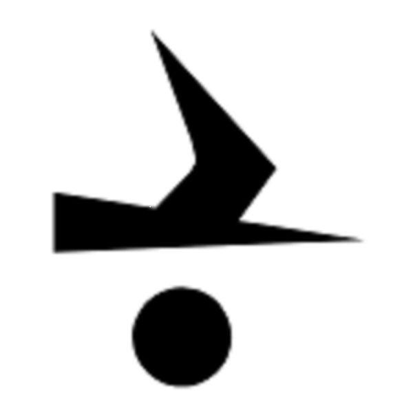Kielzugvogel, Vorsegel, Genua, Segel Donau Segel Genua, neu c4ba6a