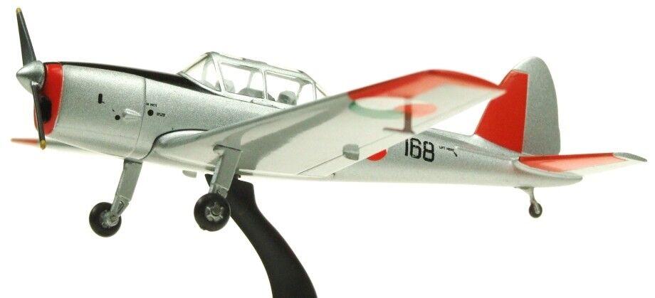 Aviation 72 AV7226017 AV7226017 AV7226017 1 72 DHC1 168 cuerpo de aire de ardilla irlandés 5cb4f1