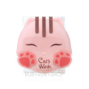 TONYMOLY-Cat-Wink-Clear-Pact-1-Clear-Skin