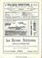 縮圖 7 - Anciennes Jumelles Opera O Jumelles Théâtre Dalmau Montero. Circa 1910