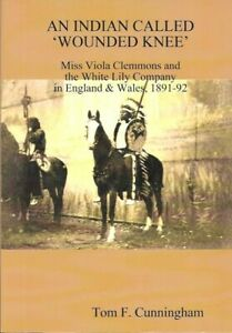 An-Indian-Called-039-Wounded-Knee-039-Miss-Viola-Clemmons-and-the-White-Lily-Co