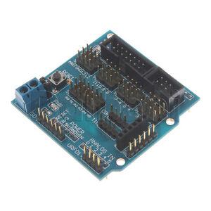 Sensor-Shield-V5-0-Sensor-Expansion-Board-Electronic-Building-Block-for-Arduino
