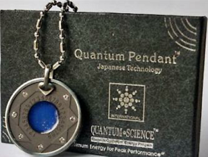 Quantum pendant aura necklace mgi scalar energi health original image is loading quantum pendant aura necklace mgi scalar energi health aloadofball Gallery