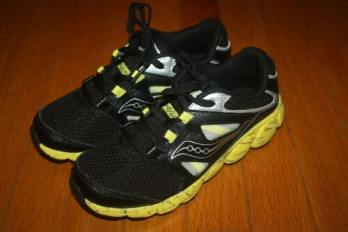 Details about  /New In Box Youth Boys Saucony SY-B Kotaro 4 Sneaker SC57119 SHIP FREE US FAST