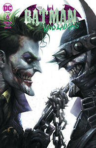 Batman-Who-Laughs-6-Francesco-Mattina-Trade-Variant-Joker-Dark-Nights-Metal