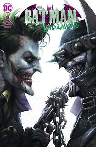Batman-Who-Laughs-6-Francesco-Mattina-Trade-Variant-Joker-Dark-Nights-Metal
