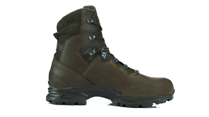 Details about Haix Nebraska Pro 206301 Hunting Boots GORE TEX Hunting Boots
