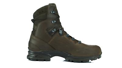 Haix Nebraska Pro 206301 Hunting Boots GORE TEX Hunting Boots | eBay