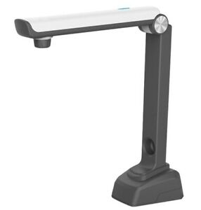 TopOCR-Reader-Accessible-Document-Camera-OCR-for-Low-Vision-Reading