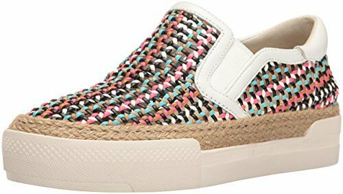 Ash femmes Cali Fashion baskets  - Pick SZ Couleur.
