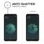 Protector-de-pantalla-Anti-shock-Xiaomi-Mi-A2-Mi-6X miniatura 5