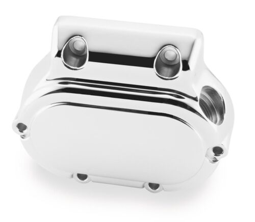 76239 Twin Power Transmission Side Cover~