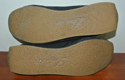 Canvas 9 U Athletic Sz Mens Lacoste Shoes Walking s 8n1wEn7aq