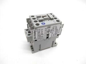 Allen Bradley 100-C23E*400 Series C Contactor Relay 24V Coil | eBay