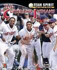 The Cleveland Indians by Mark Stewart (Hardback, 2012)