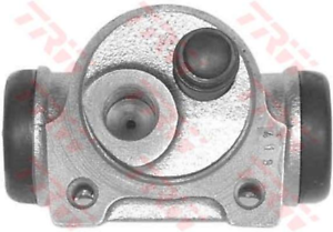 Radbremszylinder TRW BWF153