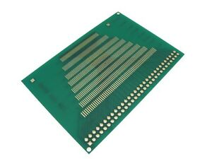 60-Pin-FPC-Connector-Breakout-Board-for-LCM-TFT-LCD
