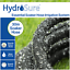 thumbnail 1 - HydroSure Essential 30m Soaker Hose Irrigation System